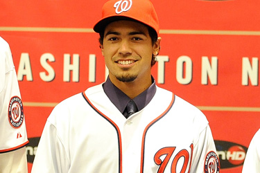 anthony-rendon-sidebar
