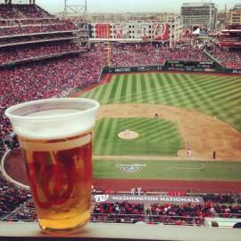 BeerForDad[1]